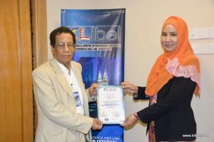 kuala-lumpur-international-business-economics-law-academic-conference-2017-malaysia-organizer-certs (23)