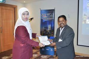 kuala-lumpur-international-business-economics-law-academic-conference-2017-malaysia-organizer-certs (4)