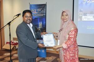 kuala-lumpur-international-business-economics-law-academic-conference-2017-malaysia-organizer-certs (5)
