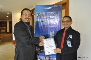 kuala-lumpur-international-business-economics-law-academic-conference-2017-malaysia-organizer-certs (8)