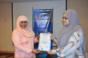kuala-lumpur-international-business-economics-law-academic-conference-2017-malaysia-organizer-certs (9)