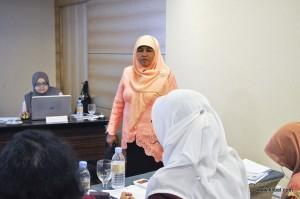 kuala-lumpur-international-business-economics-law-academic-conference-2017-malaysia-organizer-presentation (28)