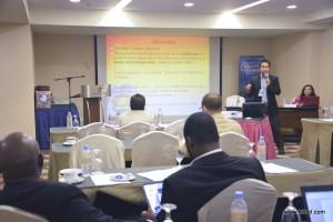 kuala-lumpur-international-business-economics-law-academic-conference-2017-malaysia-organizer-presentation (37)