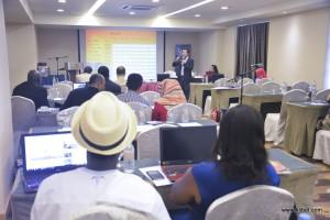 kuala-lumpur-international-business-economics-law-academic-conference-2017-malaysia-organizer-presentation (38)