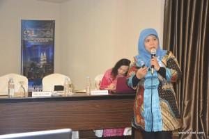 kuala-lumpur-international-business-economics-law-academic-conference-2017-malaysia-organizer-presentation (42)