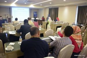 kuala-lumpur-international-business-economics-law-academic-conference-2017-malaysia-organizer-presentation (44)