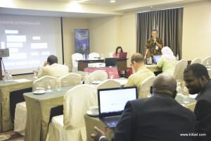 kuala-lumpur-international-business-economics-law-academic-conference-2017-malaysia-organizer-presentation (47)