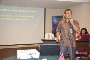 kuala-lumpur-international-business-economics-law-academic-conference-2017-malaysia-organizer-presentation (48)