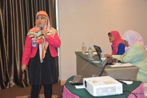 kuala-lumpur-international-business-economics-law-academic-conference-2017-malaysia-organizer-presentation (51)