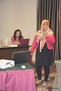 kuala-lumpur-international-business-economics-law-academic-conference-2017-malaysia-organizer-presentation (52)