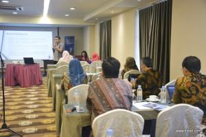 kuala-lumpur-international-business-economics-law-academic-conference-2017-malaysia-organizer-presentation (54)