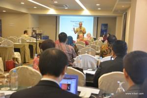 kuala-lumpur-international-business-economics-law-academic-conference-2017-malaysia-organizer-presentation (57)