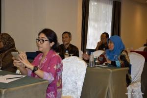 kuala-lumpur-international-business-economics-law-academic-conference-2017-malaysia-organizer-qna (22)