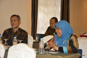 kuala-lumpur-international-business-economics-law-academic-conference-2017-malaysia-organizer-qna (23)
