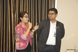 kuala-lumpur-international-business-economics-law-academic-conference-2017-malaysia-organizer-qna (24)