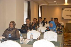 kuala-lumpur-international-business-economics-law-academic-conference-2017-malaysia-organizer-qna (27)