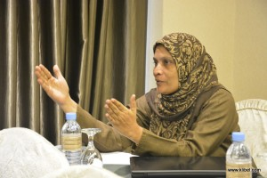 kuala-lumpur-international-business-economics-law-academic-conference-2017-malaysia-organizer-qna (28)