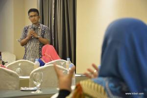 kuala-lumpur-international-business-economics-law-academic-conference-2017-malaysia-organizer-qna (37)