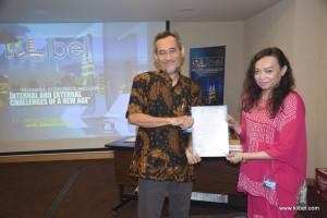 kuala-lumpur-international-business-economics-law-academic-conference-2017-malaysia-organizer-qna (41)