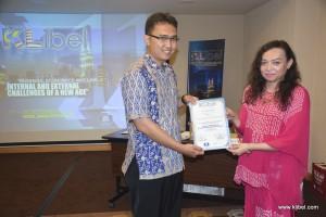 kuala-lumpur-international-business-economics-law-academic-conference-2017-malaysia-organizer-qna (43)