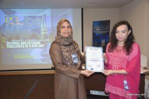 kuala-lumpur-international-business-economics-law-academic-conference-2017-malaysia-organizer-qna (45)