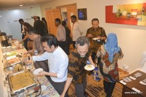 kuala-lumpur-international-business-economics-law-academic-conference-2017-malaysia-organizer-breaks (2)