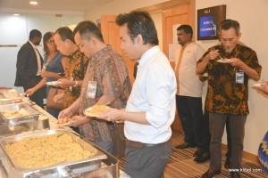 kuala-lumpur-international-business-economics-law-academic-conference-2017-malaysia-organizer-breaks (3)