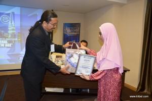 kuala-lumpur-international-business-economics-law-academic-conference-2017-malaysia-organizer-bestpaper (5)